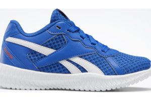 reebok-flexagon energy 2.0s-Kids-blue-EH1634-blue-trainers-boys