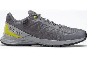 reebok-astroride trail gtx 2.0s-Men-grey-EF4155-grey-trainers-mens