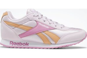 reebok-classic-Kids-pink-EF3384-pink-trainers-boys
