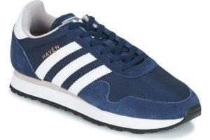 adidas-haven-mens-blue-bb1280-blue-trainers-mens