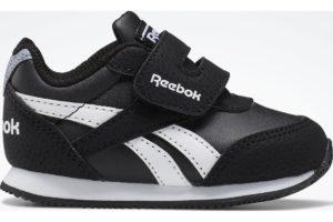reebok-classic-Kids-black-EF3732-black-trainers-boys