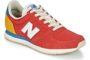 new balance-220-mens-red-u220fh-red-trainers-mens