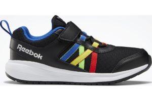 reebok-road supremes-Kids-black-EF6626-black-trainers-boys