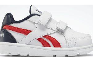 reebok-royal primes-Kids-white-EH1004-white-trainers-boys