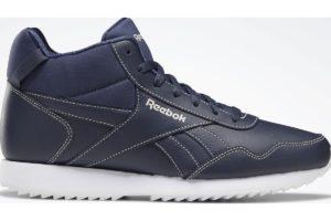 reebok-royal glide mids-Unisex-blue-DV6785-blue-trainers-womens