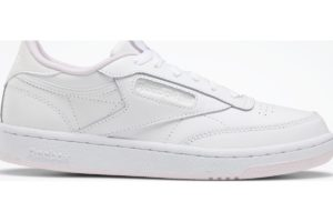 reebok-club cs-Kids-white-EF3216-white-trainers-boys