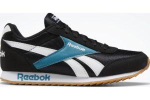 reebok-classic-Kids-black-EF3416-black-trainers-boys