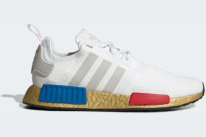 adidas-nmd_r1s-mens-white-FV3642-white-trainers-mens