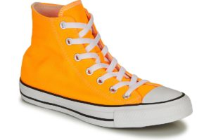 converse-overig-womens-yellow-167236c-yellow-trainers-womens