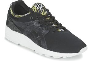 asics-gel kayano-mens-black-h622n-9090-black-trainers-mens