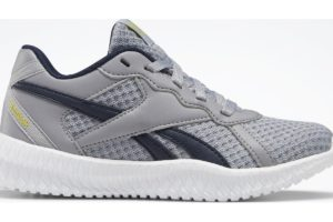 reebok-flexagon energy 2.0s-Kids-grey-EH1633-grey-trainers-boys