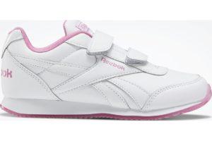 reebok-classic-Kids-white-EF3724-white-trainers-boys