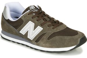 new balance-373-mens-green-ml373cb2-green-trainers-mens