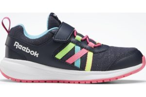 reebok-road supremes-Kids-blue-EF8040-blue-trainers-boys