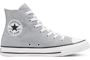 converse-all star high-womens-grey-166705C-grey-trainers-womens