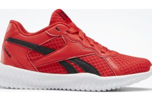 reebok-flexagon energy 2.0s-Kids-red-EH1782-red-trainers-boys