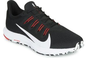 nike-quest 2 trainers in-mens-black-ci3787-008-black-trainers-mens