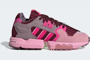 adidas-zx torsions-womens-brown-EF4372-brown-trainers-womens