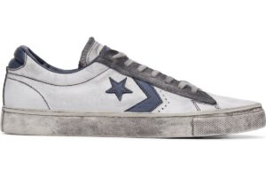 converse-pro leather-womens-white-156932C-white-trainers-womens