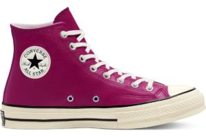 converse-all star high-womens-brown-167063C-brown-trainers-womens