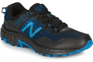 new balance-mt410cl7 trainers in-mens-black-mt410cl6-black-trainers-mens