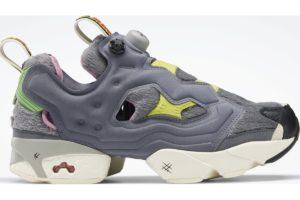 reebok-tom and jerry instapump furys-Unisex-grey-FW4656-grey-trainers-womens