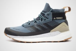 adidas-terrex-boys