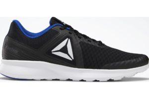 reebok-speed breezes-Men-black-DV5171-black-trainers-mens