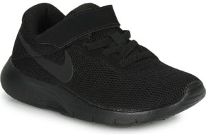 nike-tanjun ps ss (trainers) in-boys