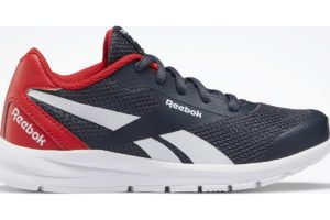 reebok-rush runner 2.0s-Kids-blue-EF3160-blue-trainers-boys