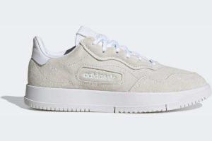 adidas-supercourt premieres-mens-white-EF5895-white-trainers-mens