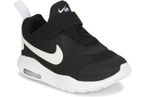 nike-air max oketo td ss (trainers) in-boys