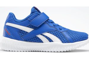 reebok-flexagon energy 2.0s-Kids-blue-EH2119-blue-trainers-boys