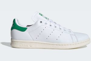 adidas-stan smiths-mens-white-EH1735-white-trainers-mens