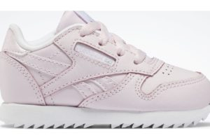 reebok-classic leathers-Kids-pink-EG5967-pink-trainers-boys