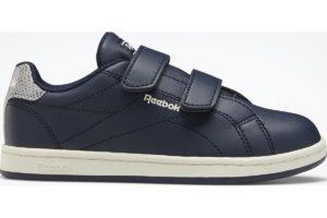 reebok-royal complete clean 2.0s-Kids-blue-FU6945-blue-trainers-boys