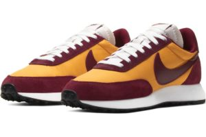nike-air tailwind-mens-gold-487754-701-gold-trainers-mens