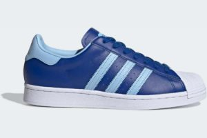 adidas-superstar-mens-blue-FV3268-blue-trainers-mens