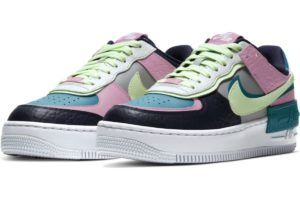 nike-air force 1-womens-grey-ck3172-001-grey-trainers-womens