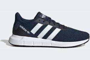adidas-swift run rfs-mens-blue-FV5359-blue-trainers-mens