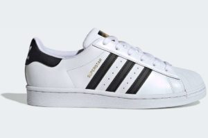 adidas-superstars-womens-white-FV3284-white-trainers-womens