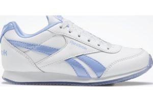 reebok-classic-Kids-white-EF3403-white-trainers-boys