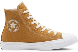 converse-all star high-womens-brown-166740C-brown-trainers-womens