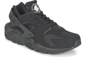 nike-huarache-mens-black-318429-003-black-trainers-mens