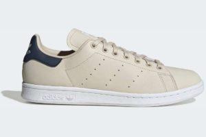 adidas-stan smiths-mens-beige-FV5073-beige-trainers-mens