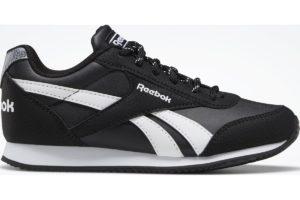 reebok-classic-Kids-black-EF3428-black-trainers-boys
