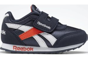 reebok-classic-Kids-blue-EF3738-blue-trainers-boys
