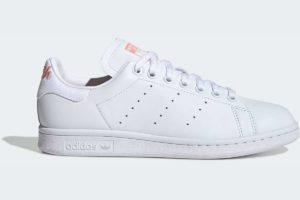 adidas-stan smiths-womens-white-EF6861-white-trainers-womens