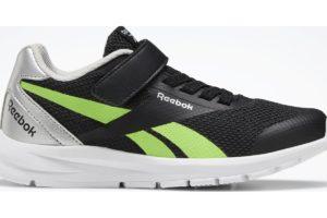 reebok-rush runner 2.0s-Kids-black-EF3168-black-trainers-boys