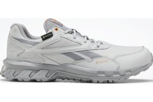 reebok-ridgerider gtx 5.0s-Women-grey-EF4129-grey-trainers-womens